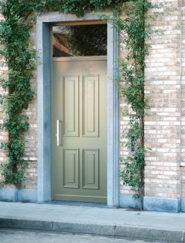 Anaf Products nv - Porte style classique - Ref. Belle Epoque 130