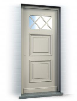 Anaf Products nv - Porte style classique - Ref. Torax 120