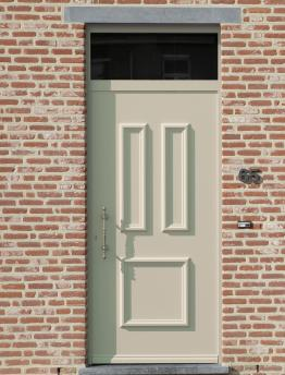 Anaf Products nv - Porte style classique - Ref. Kingston