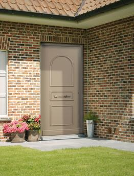 Anaf Products nv - Porte style classique - Ref. Pissaro 130